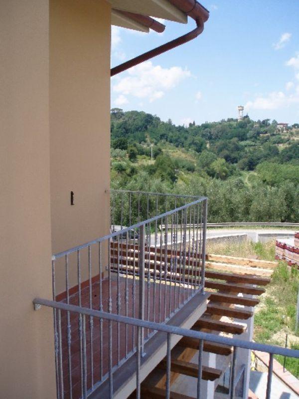 Villa a schiera LARI 3.093