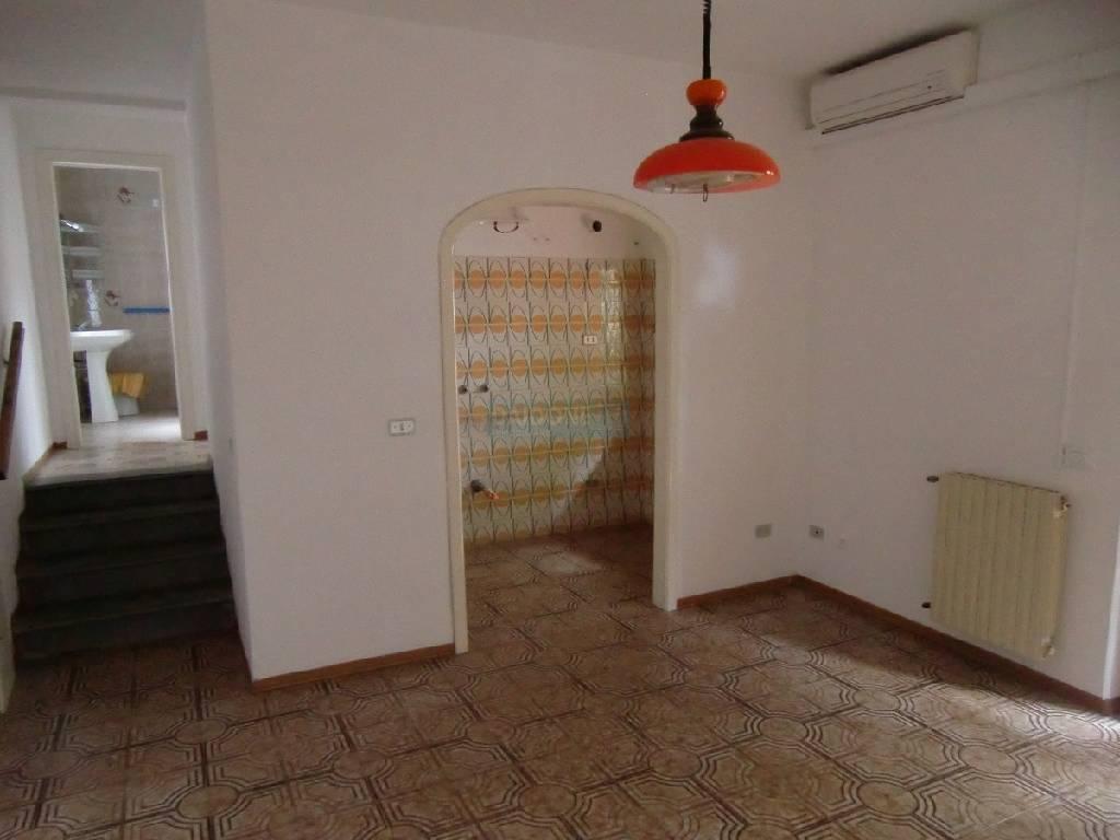 Vendita Appartamento ROSIGNANO MARITTIMO