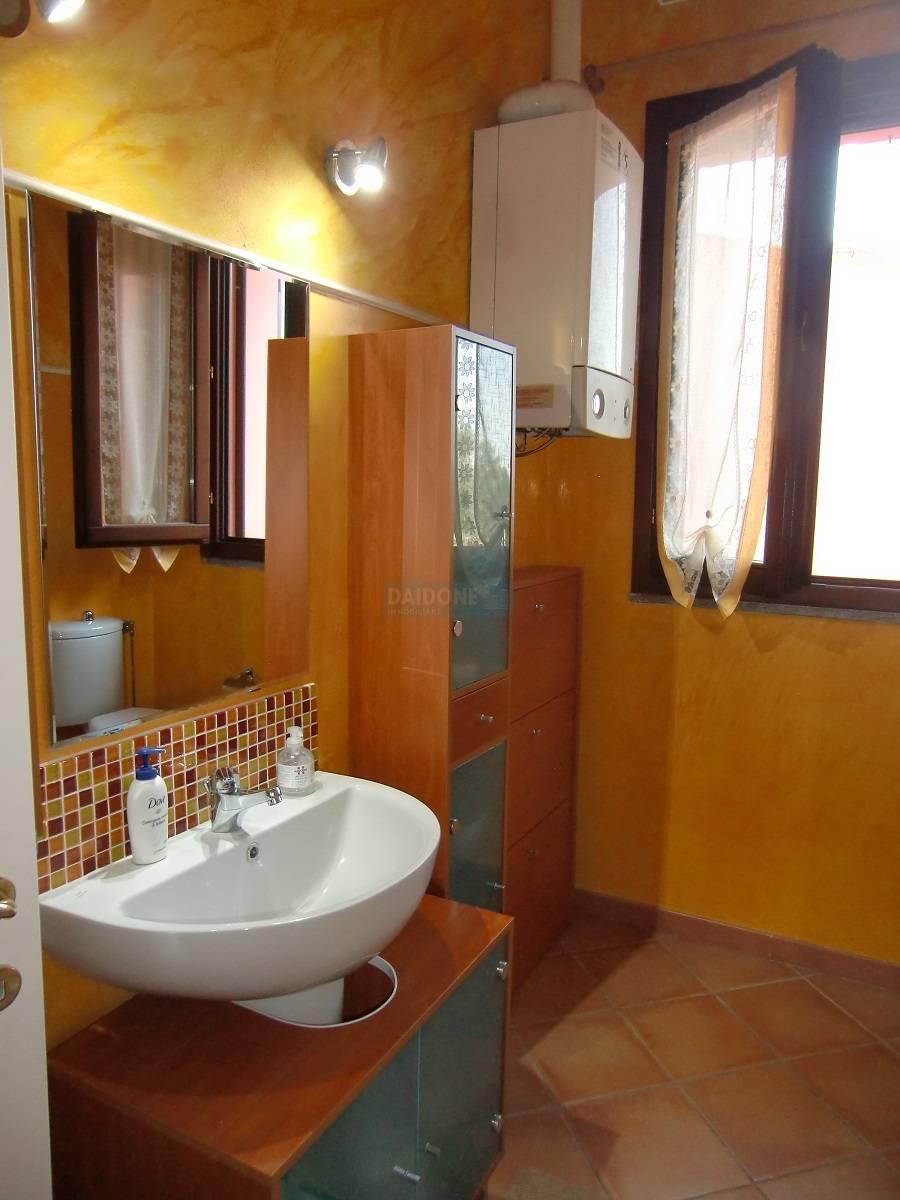 Appartamento COLLESALVETTI 3.140