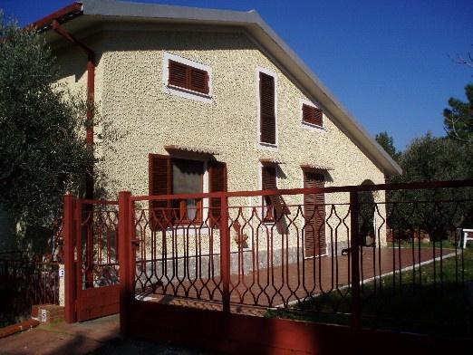 Casa Indipendente in Vendita CASCIANA TERME