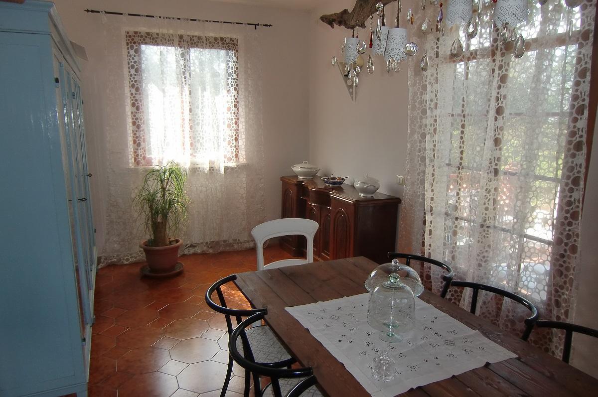 Vendita Casa Indipendente CASCIANA TERME