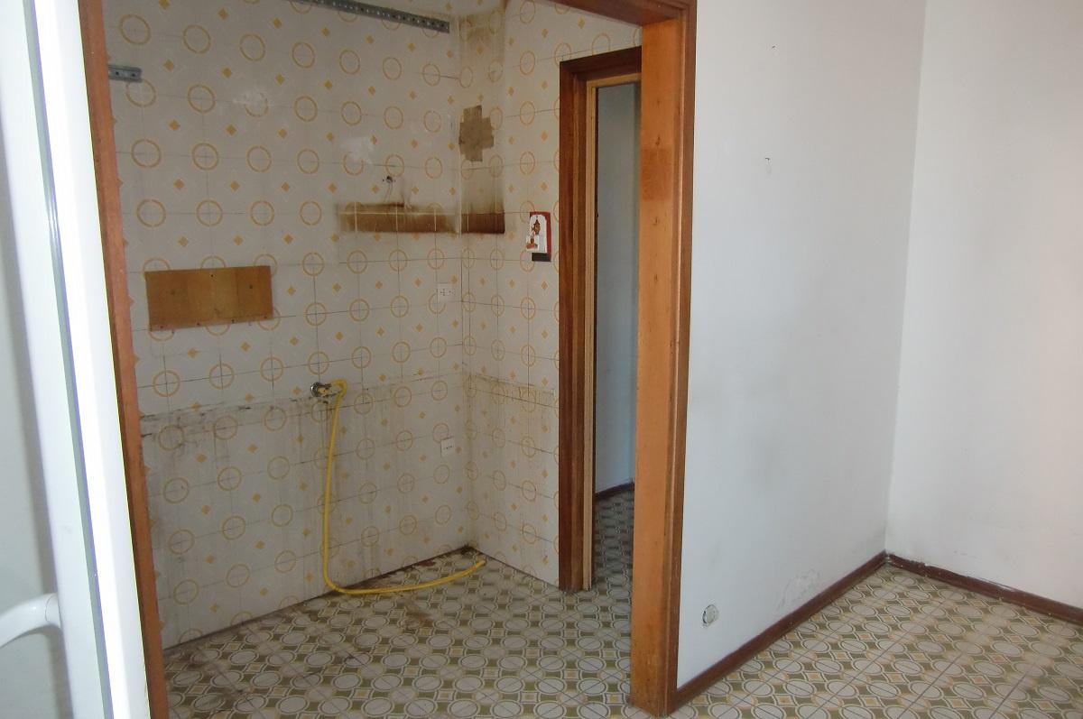 Vendita Appartamento LIVORNO