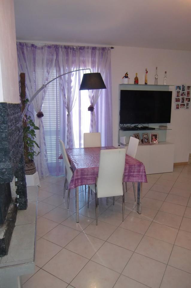 Appartamento LIVORNO 3.295