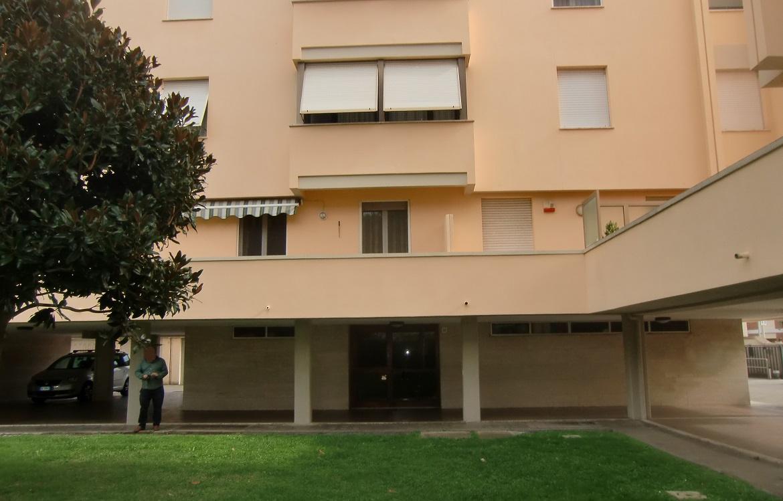 Appartamento in Affitto LIVORNO