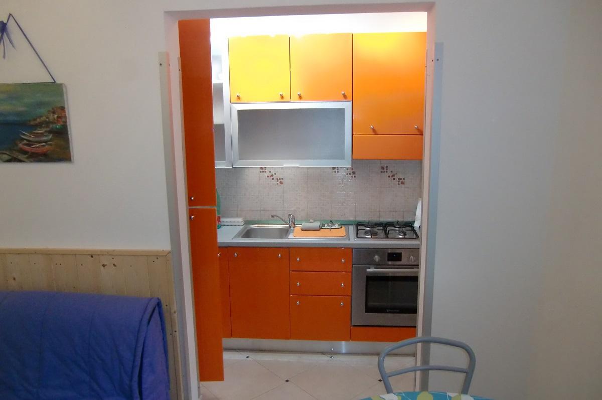 Appartamento LIVORNO 3.319