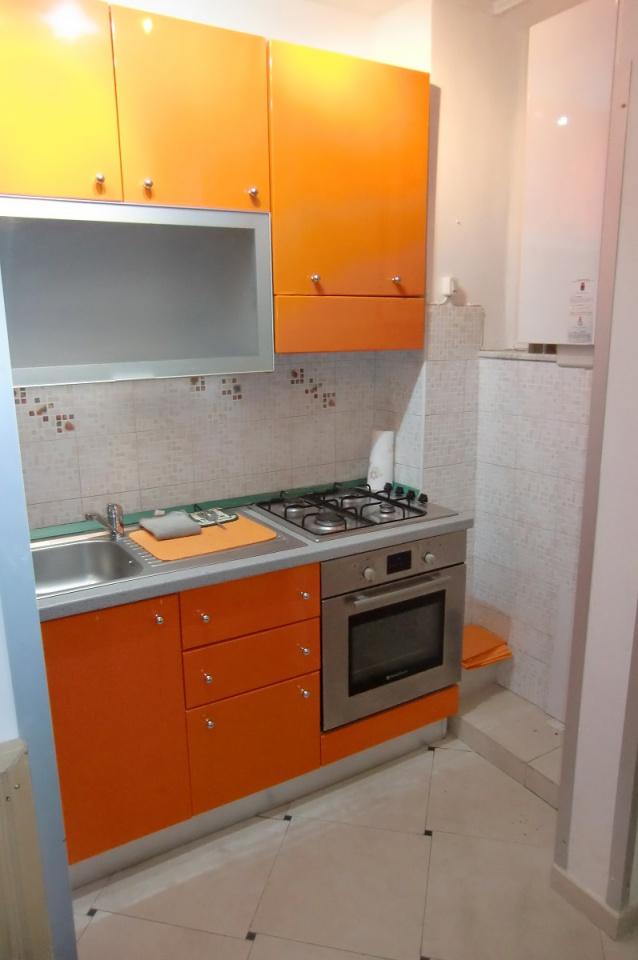 Affitto Appartamento LIVORNO