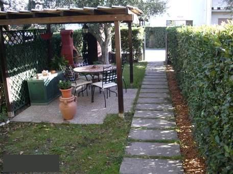 Vendita Rustico/Casale/Corte CAMPI BISENZIO