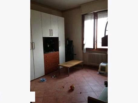 Vendita Appartamento CAMPI BISENZIO