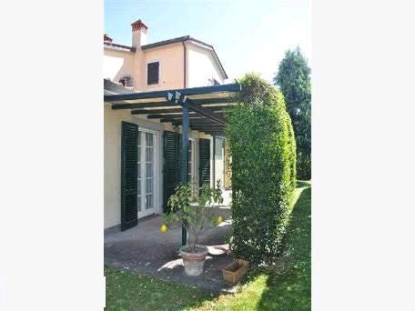 Vendita Villa singola CAMPI BISENZIO
