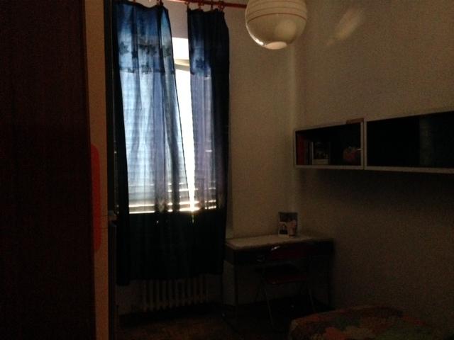 Vendita Appartamento LASTRA A SIGNA