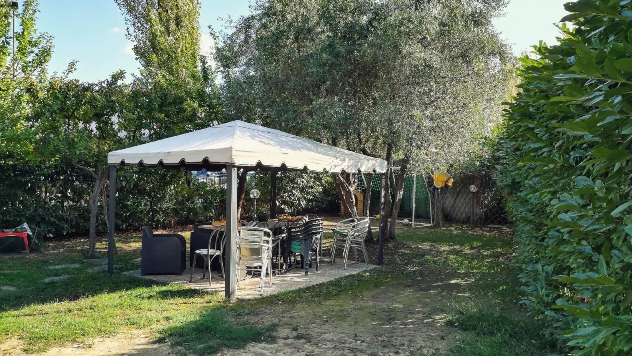 Villa singola in Vendita SIGNA