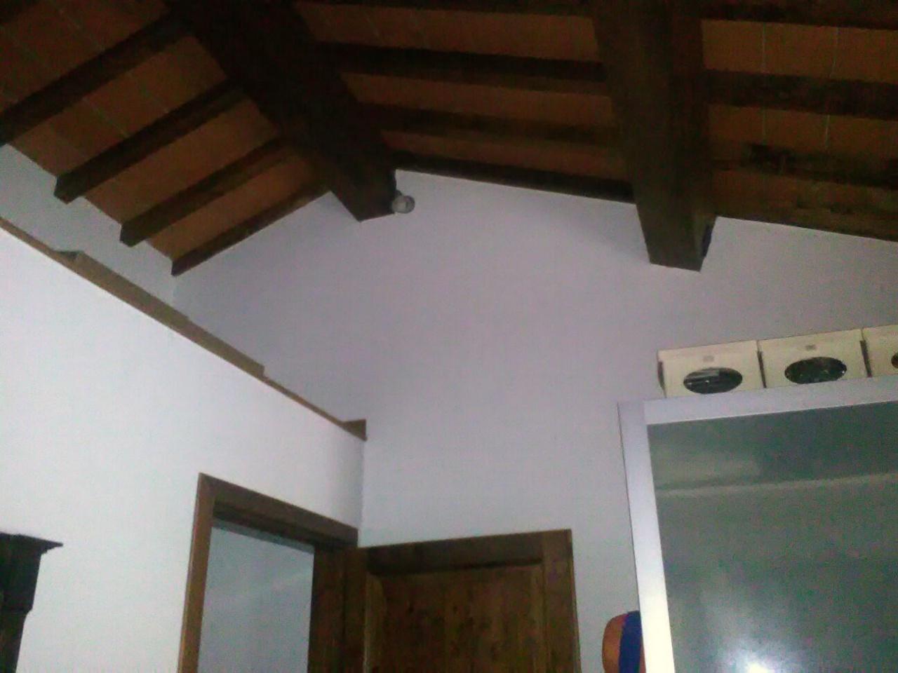 Terratetto SESTO FIORENTINO L773