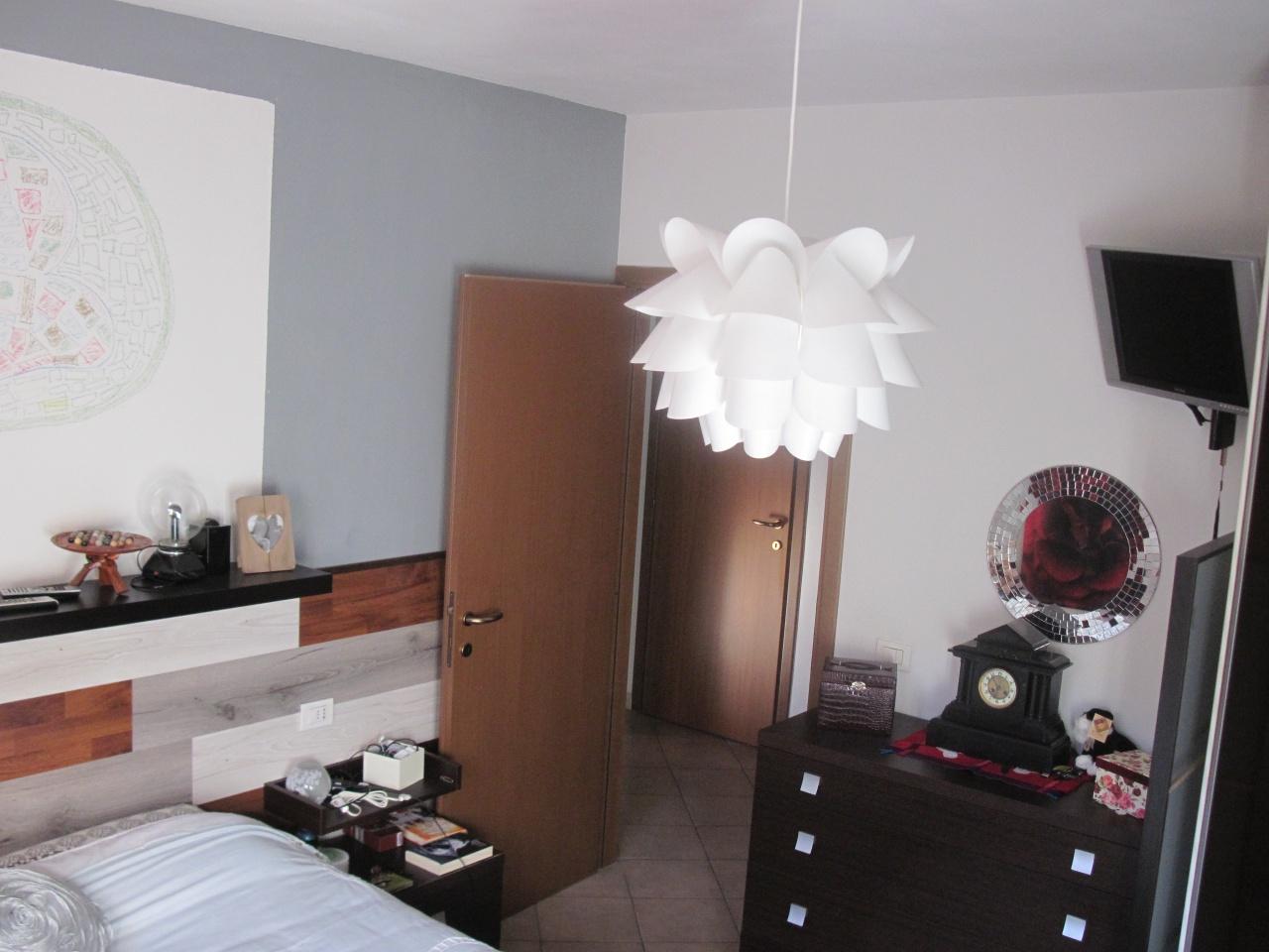 Appartamento FIRENZE L791