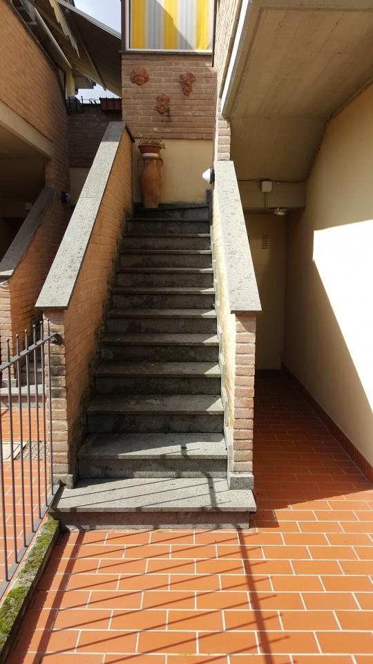 Vendita Villa bifamiliare CAMPI BISENZIO