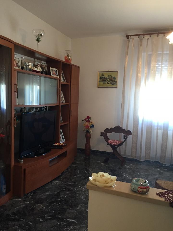Appartamento CAMPI BISENZIO L804
