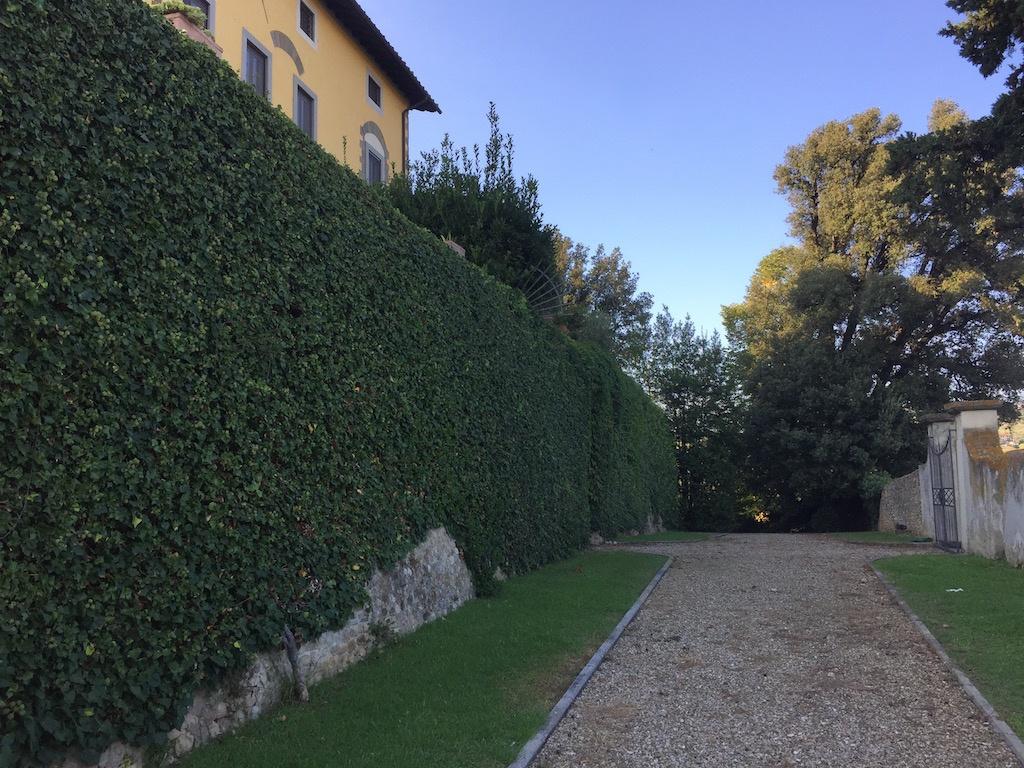 Stabile/Palazzo in Vendita SCANDICCI
