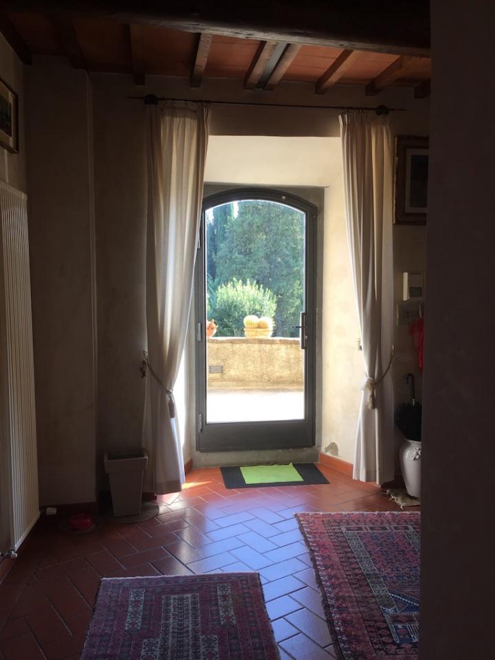 Vendita Stabile/Palazzo SCANDICCI