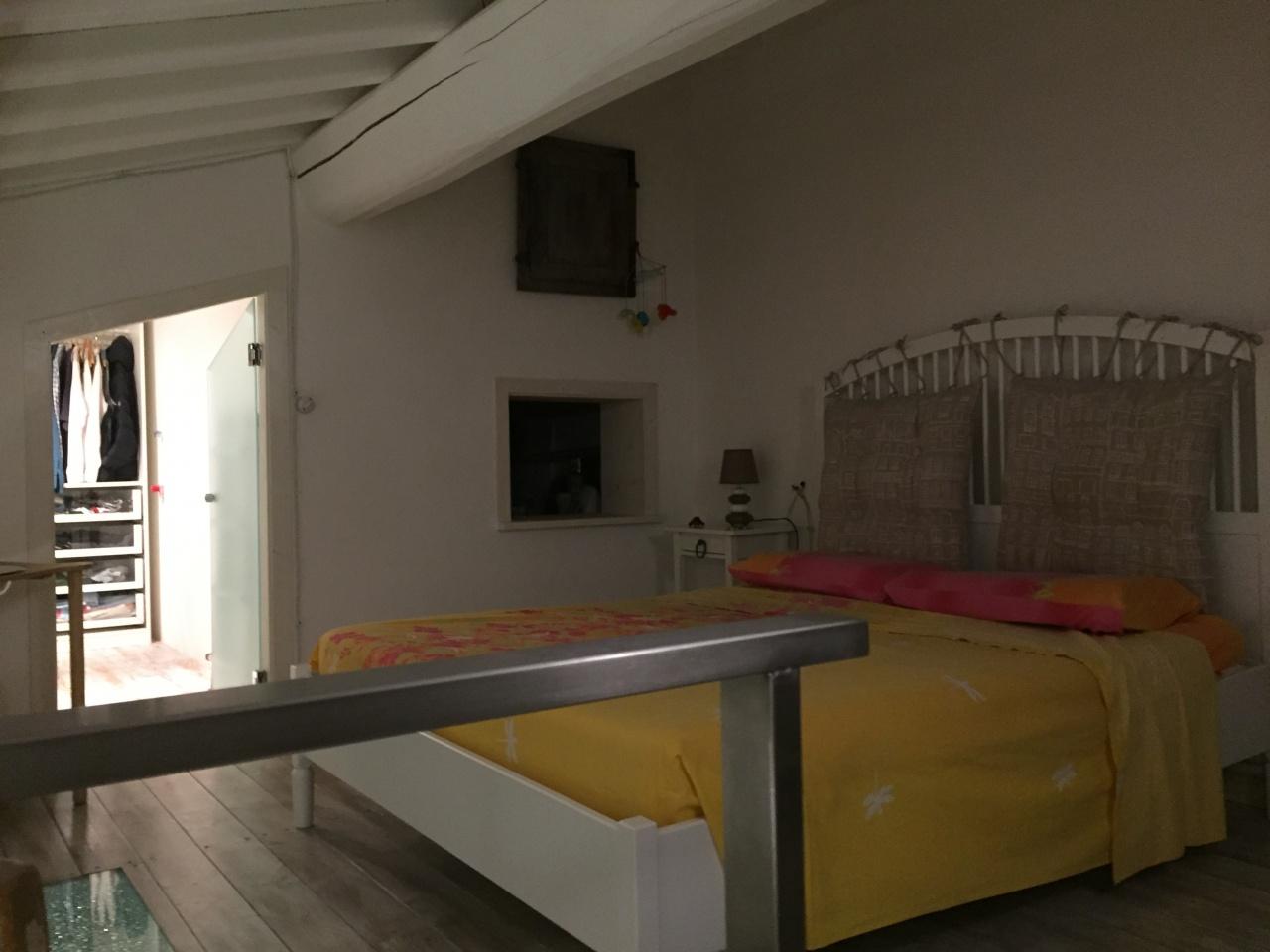 Appartamento SIGNA L832