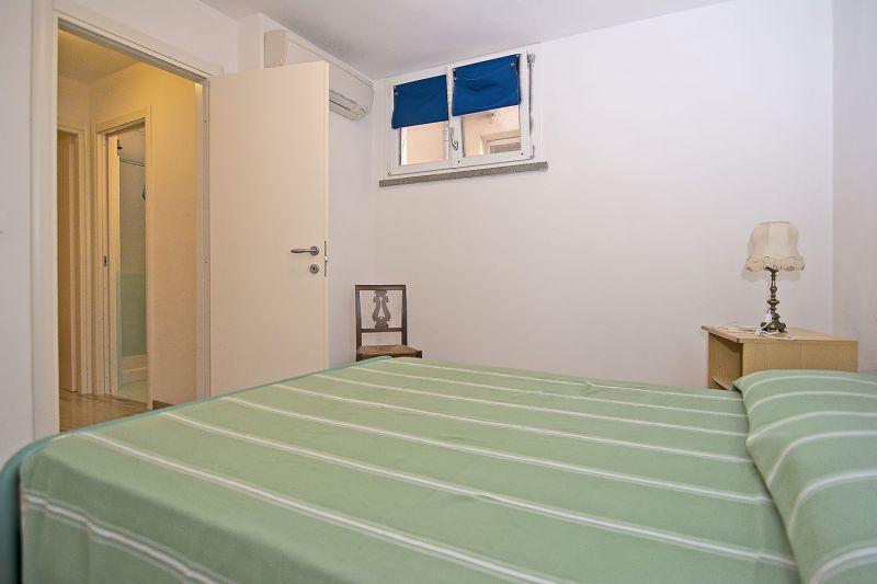 Appartamento GROSSETO MARB2