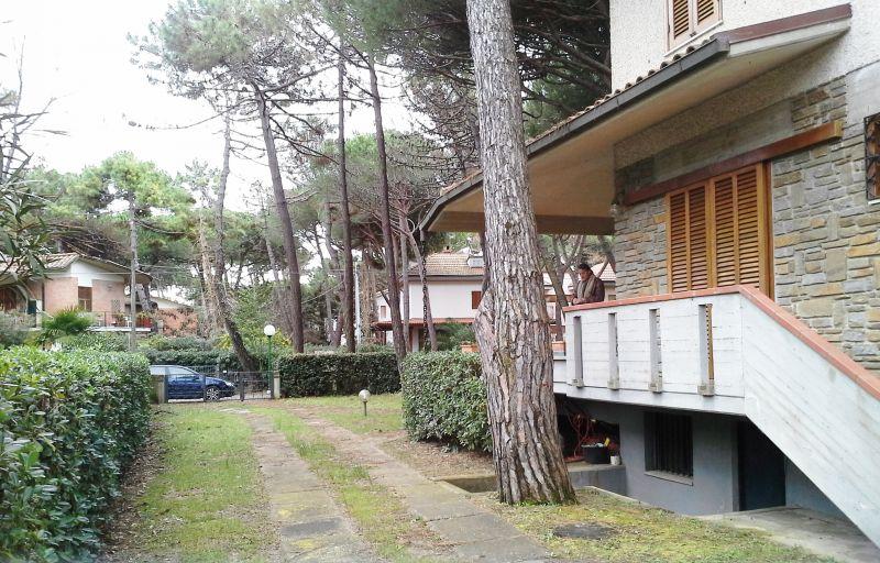 Vendita Villa a schiera GROSSETO