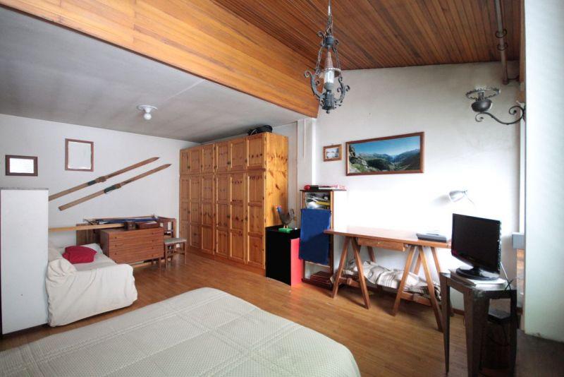 Appartamento MADESIMO GC404