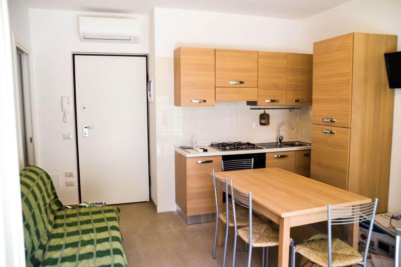 Appartamento GROSSETO TZZM