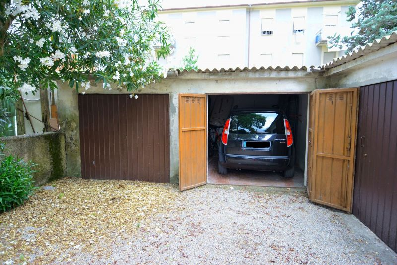Box/Posto auto in Vendita GROSSETO
