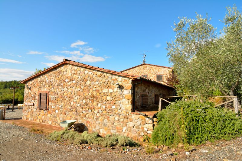 Vendita Azienda Agricola ROCCASTRADA