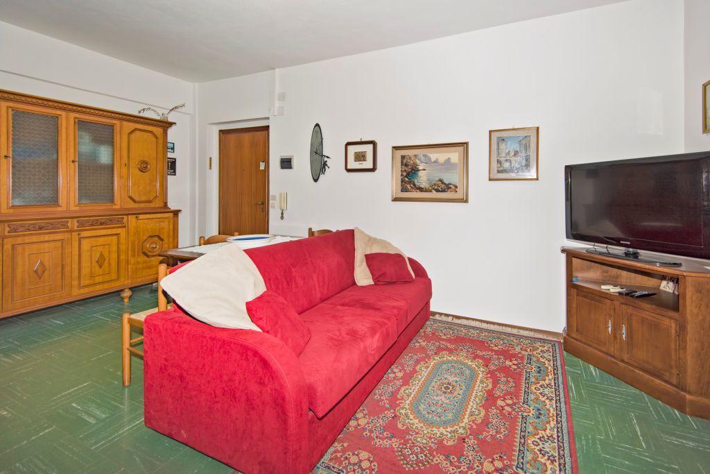 Vendita Appartamento GROSSETO