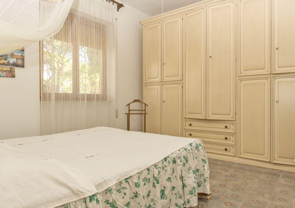 Vendita Villa bifamiliare GROSSETO