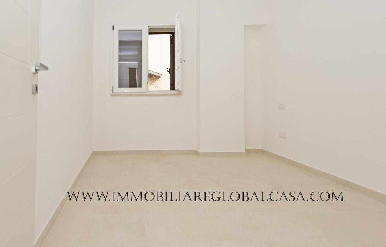 Appartamento GROSSETO GC522