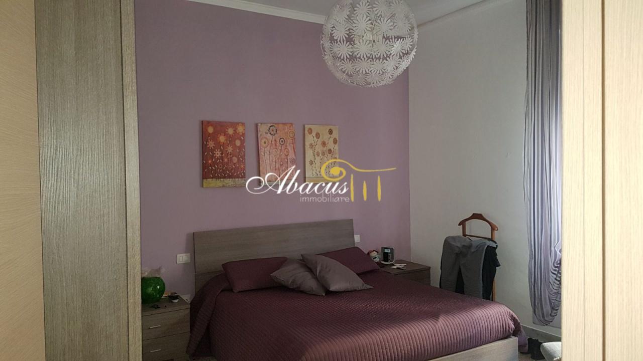 Appartamento FIRENZE ABA/083