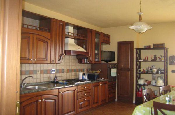 Stabile/Palazzo CANTARANA 044