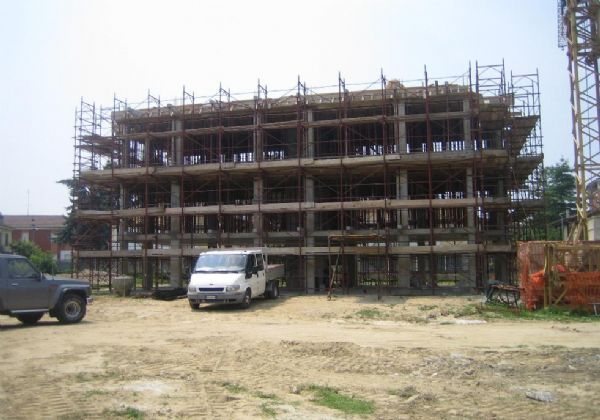 Stabile/Palazzo ASTI 038