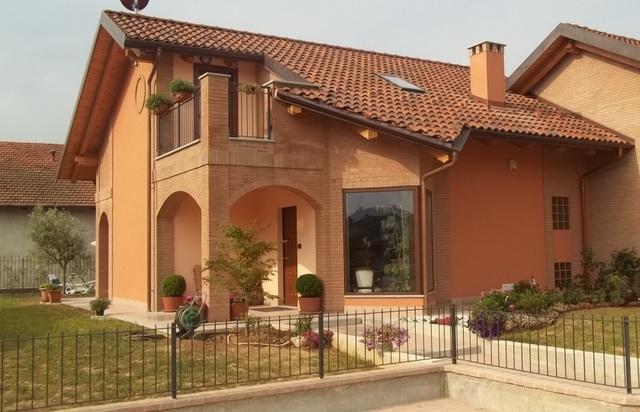 casa indipendente in vendita a chivasso annunci casa