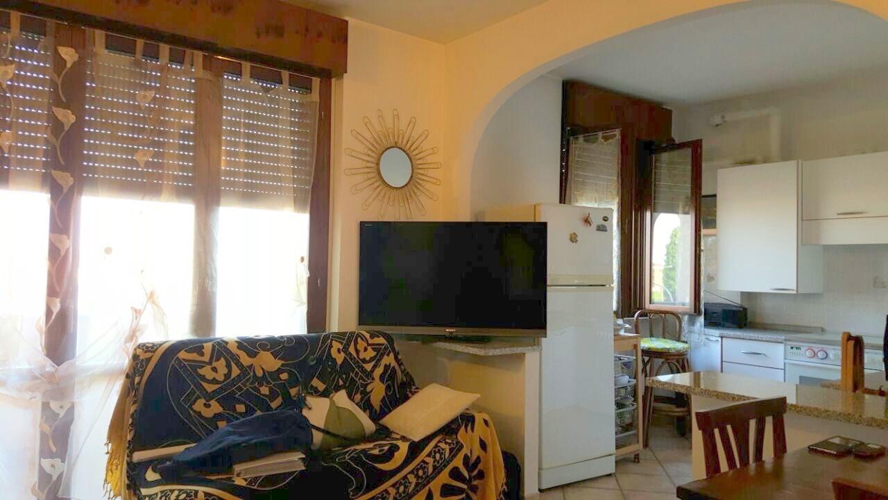 Appartamento CRESCENTINO 3105