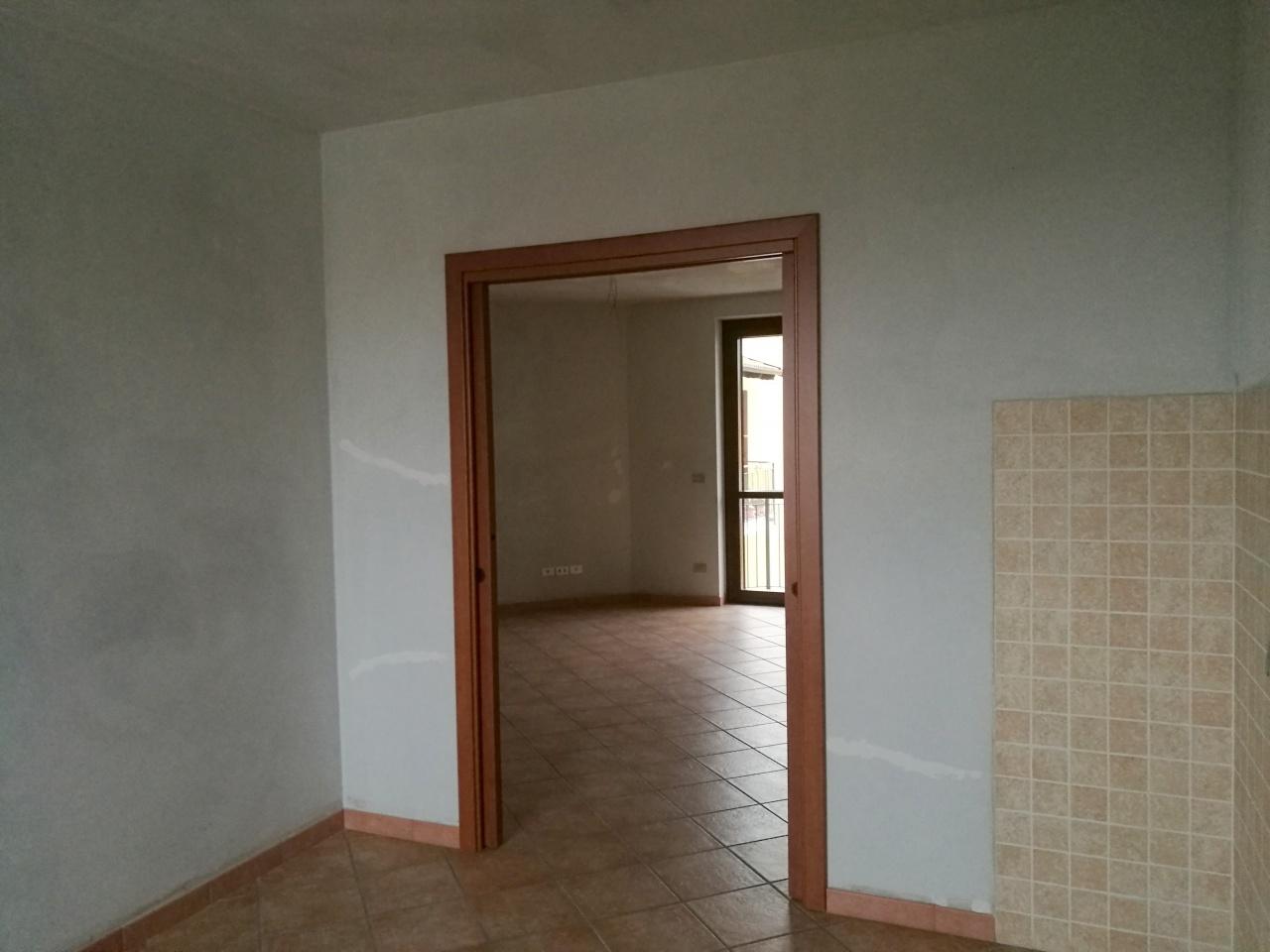 Appartamento CRESCENTINO 6612