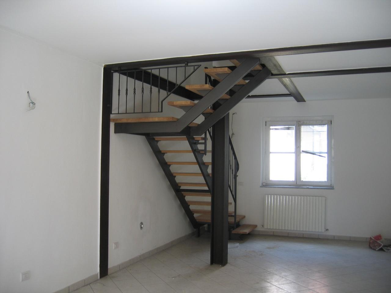 Appartamento SAN ZENONE AL PO 19.03