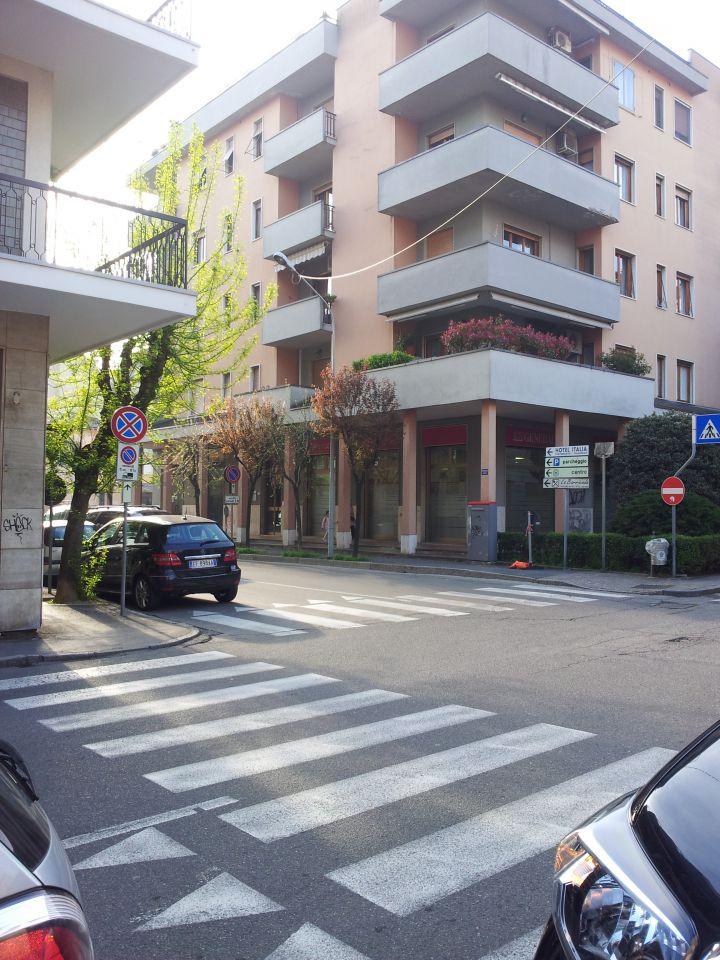 Appartamento trilocale in vendita a stradella agenzie - Immobili categoria a1 ...