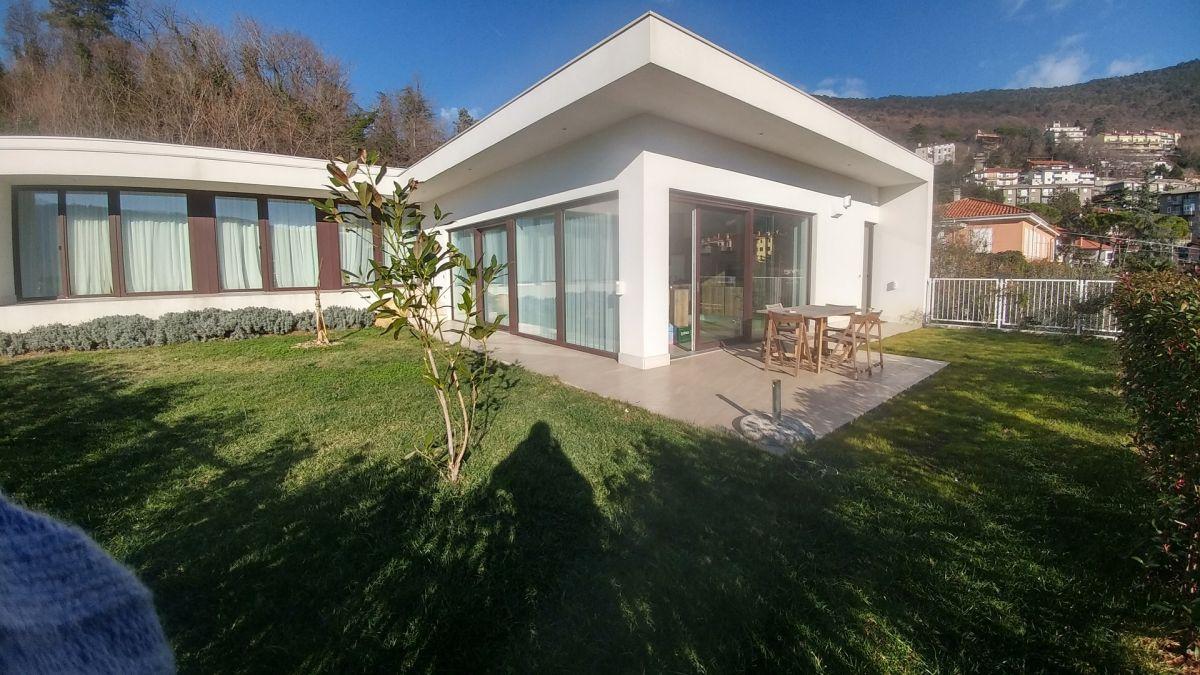 Villa singola in Vendita TRIESTE