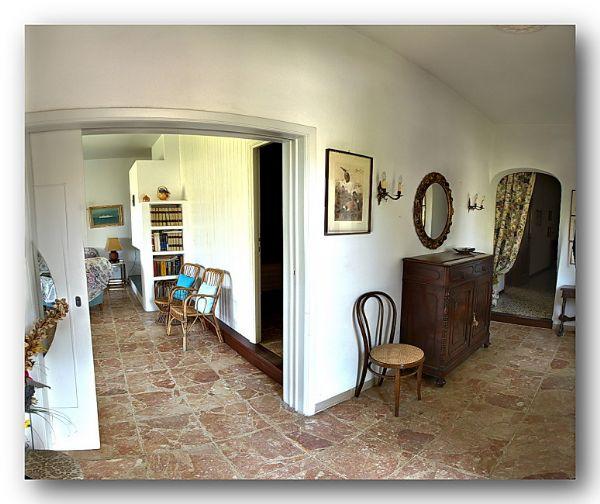 Vendita Villa singola CAMPO NELL'ELBA