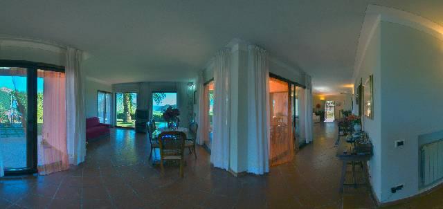 Vendita Villa singola RIO NELL'ELBA