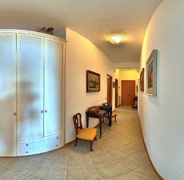 Appartamento PORTOFERRAIO CI199
