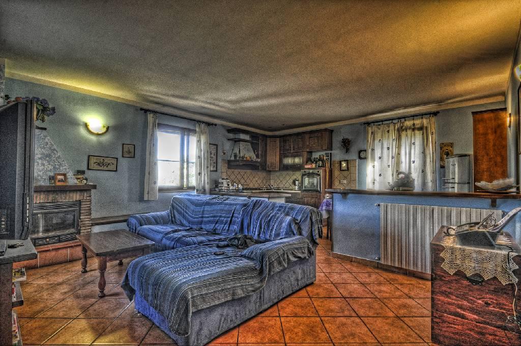 Vendita Villa singola CAPOLIVERI