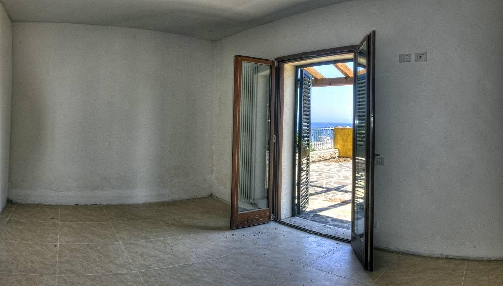 Villa singola RIO MARINA CI307H