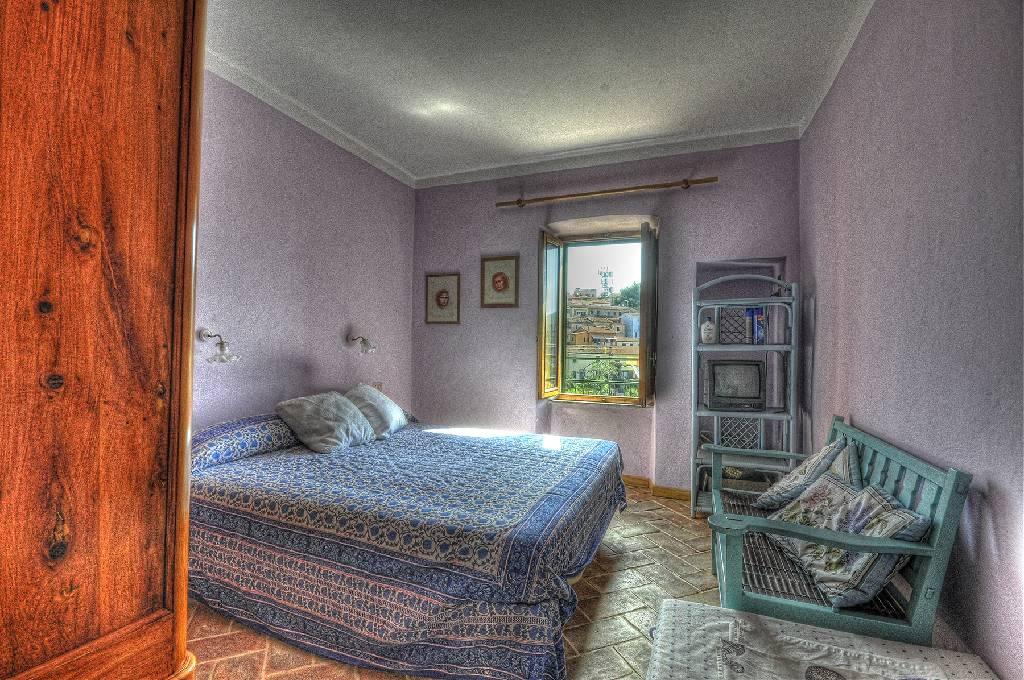 Appartamento CAPOLIVERI CI329A