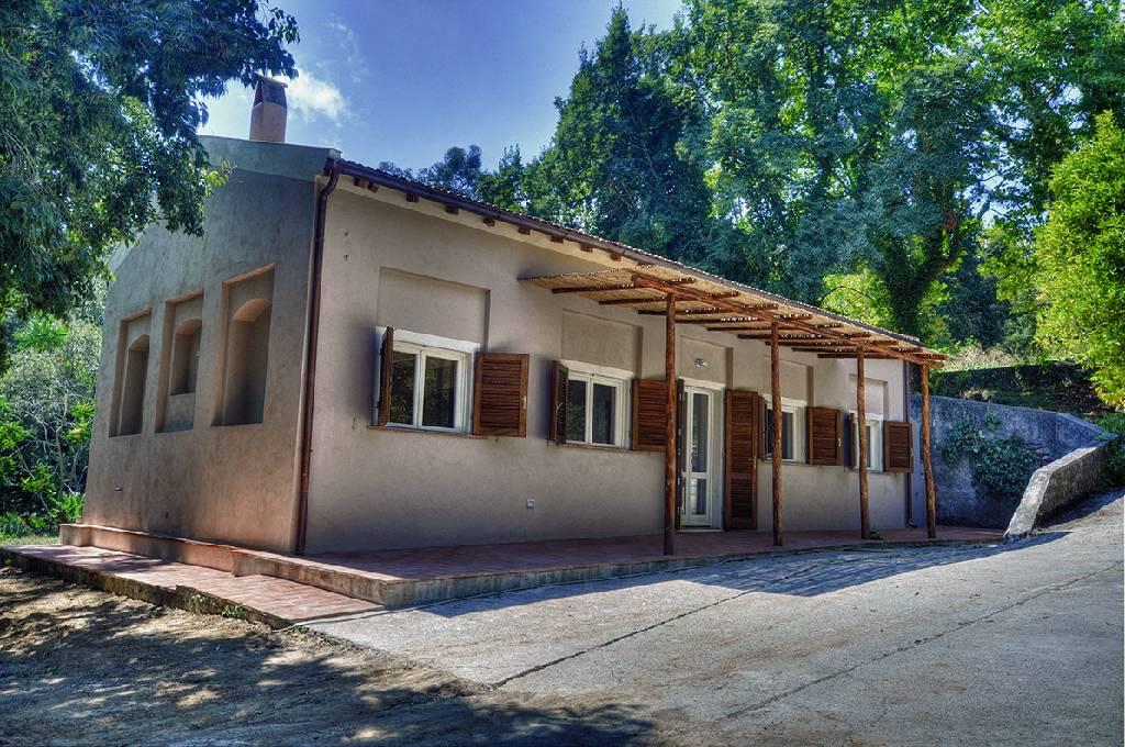 Villa singola in Vendita PORTOFERRAIO