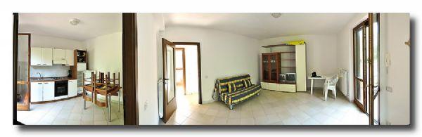 Appartamento RIO MARINA CI160