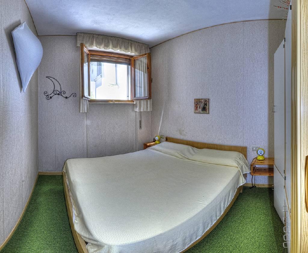 Appartamento in Vendita MARCIANA