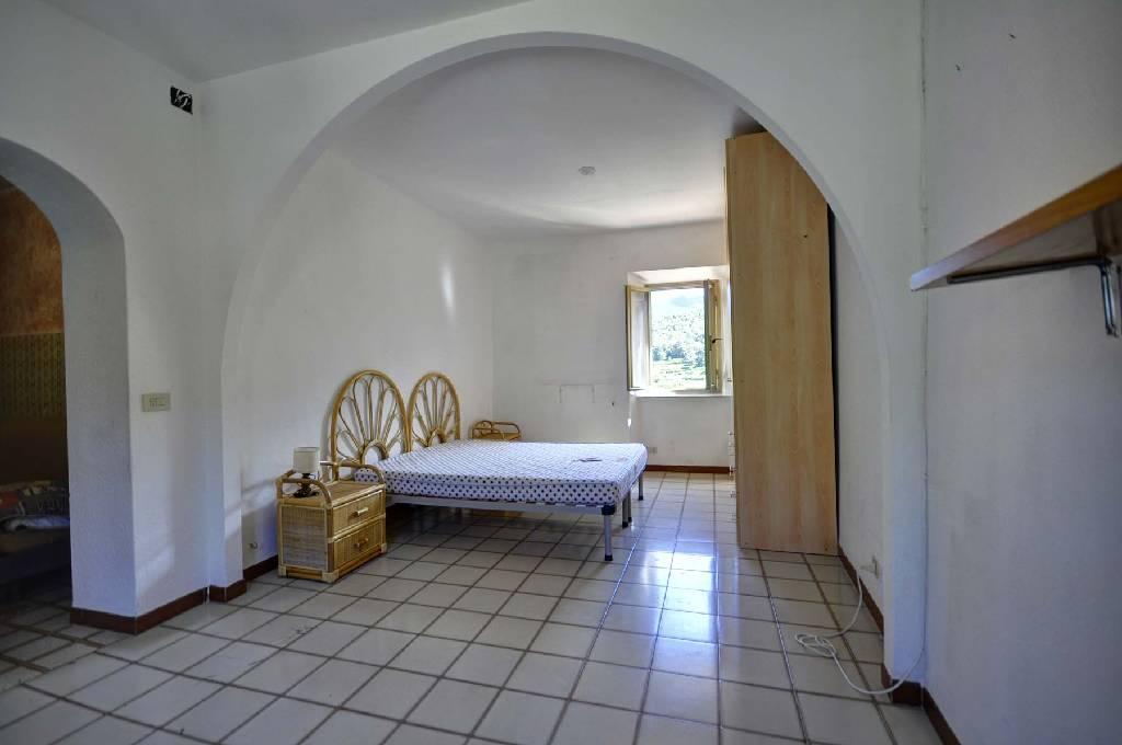 Appartamento in Vendita PORTOFERRAIO
